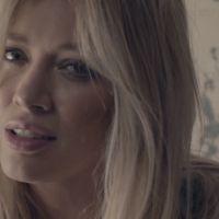Hilary Duff lança clipe que marca nova fase de sua carreira