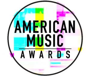 O American Music Awards 2018 acontecerá no dia 9 de outubro em Los Angeles