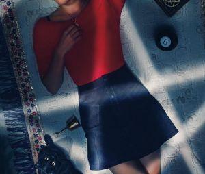 """""""O Mundo de Sabrina"""", nova série da Netflix, ganha primeiro trailer"""