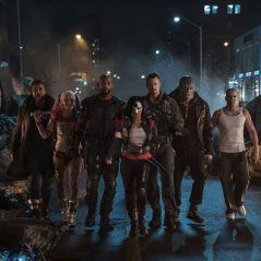 """Warner confirma James Gunn como diretor e roteirista do próximo """"Esquadrão Suicida"""""""