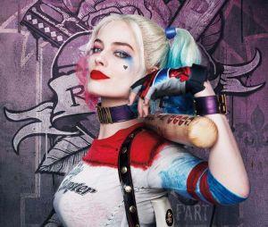 """Margot Robbie poderá participar de """"Esquadrão Suicida 2"""" como Arlequina"""