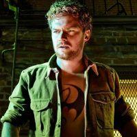 """A série """"Punho de Ferro"""" foi cancelada mas o Danny Rand pode aparecer em outras produções da Netflix"""