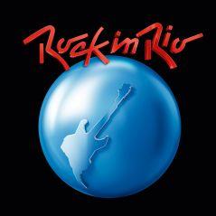 Anitta, P!nk e Black Eyed Peas são confirmados no Rock in Rio e nós vamos lembrar alguns hits deles