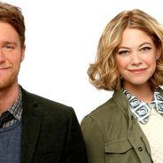 """Série """"Manhattan Love Story"""" vai deixar a fall season mais romântica. Conheça!"""