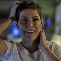 """Karola pode morrer em final trágico de """"Segundo Sol"""". Entenda"""