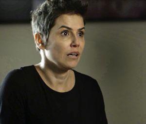 """Em """"Segundo Sol"""": Karola (Deborah Secco) pode ter fim trágico e morrer"""
