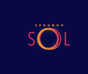 """A novela """"Segundo Sol"""" vai ao ar na Globo de segunda a sábado, na faixa das 21h"""