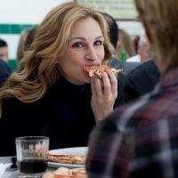 8 situações que todo adulto que come igual uma uma criança entende