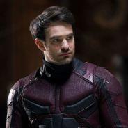 """Charlie Cox, protagonista de """"Demolidor"""", não acredita em uma 4ª temporada da série"""