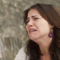 """Grávida, Rosa sofre assédio e é agarrada a força por Remy em """"Segundo Sol"""""""