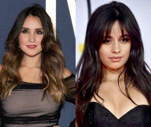 Dulce Maria fala sobre futura parceria com Camila Cabello