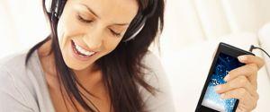 Como corrigir automaticamente título, artistas, capa e álbum de músicas MP3