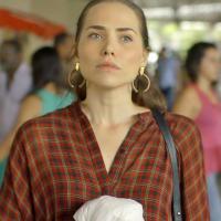 "Na reta final de ""Segundo Sol"", Rosa e Maura se juntam para criar armadilha contra Laureta"
