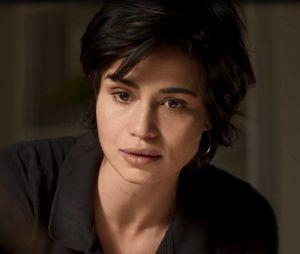 "Reta final de ""Segundo Sol"": Rosa (Letícia Colin) planeja armadilha com Maura (Nanda Costa) para pegar Laureta (Adriana Esteves)"