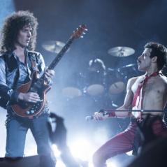 """""""Bohemian Rhapsody"""" conta uma história audaciosa da maneira convencional"""