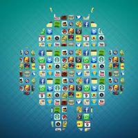 12 aplicativos gratuitos essenciais para Android