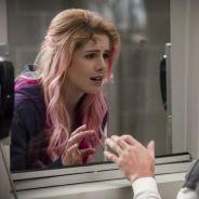 """Parece que um personagem importantíssimo vai morrer em """"Arrow""""!"""