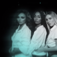 "Little Mix lança ""LM5"" junto com videoclipe de ""More Than Words"""