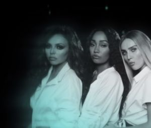 """Little Mix lança """"LM5"""" junto com videoclipe de """"More Than Words"""""""