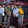 BTS não vem ao Brasil até o final de 2019, afirmam agentes