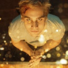 """O psicopata de """"O Segredo de Davi"""" deixou Nicolas Prattes bem abalado durante as gravações"""