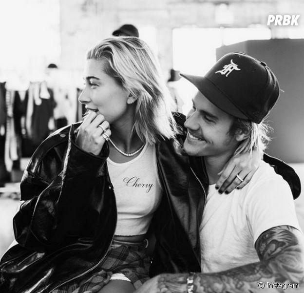 Listamos 5 coisas super divertidas que Justin Bieber e Hailey Baldwin podem fazer agora que estão casados!