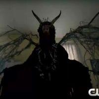 """Identidade do Rei Gárgula está prestes a ser revelada em """"Riverdale"""". Confira os palpites"""