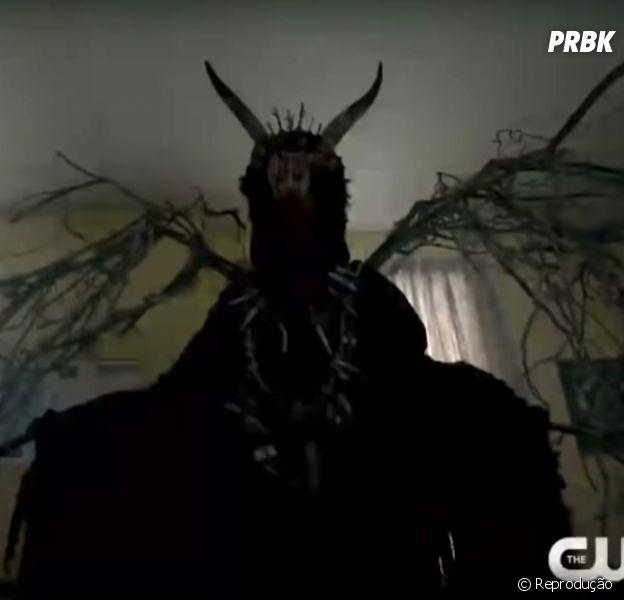 """Em """"Riverdale"""": quem pode ser o Rei Gárgula? Veja alguns palpites!"""