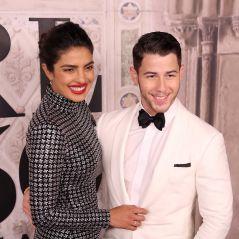 Nick Jonas se casa com direito à festa indiana e reunião dos Jonas Brothers!