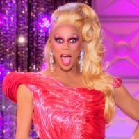 """Sim, """"RuPaul's Drag Race"""" irá ganhar uma versão britânica e nós estamos surtando!"""