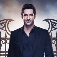 """Nova imagem da 4ª temporada de """"Lucifer"""" mostra que Eva vai chegar causando"""