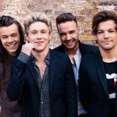 One Direction de volta? Liam Payne diz que reunião do grupo pode acontecer ainda este ano