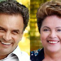 Eleições 2014: Dilma Rousseff ou Aécio Neves? Saiba quais as propostas deles!