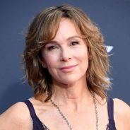 """Teremos uma nova personagem em """"Grey's Anatomy"""" e estamos ansiosos para vê-la em ação"""