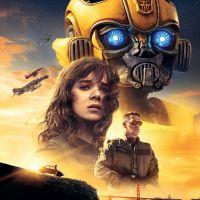 """Filme """"Bumblebee"""" consegue agradar fãs novos e antigos da saga """"Transformers"""""""