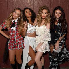Jornal afirma que Little Mix vai fazer show no Rock in Rio 2019!