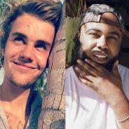 """O Justin Bieber está na nova música do rapper Blake Kelly! Ouça """"Patience"""""""