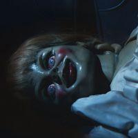 """Cinebreak: """"Annabelle"""" chega para tocar o terror nos cinemas brasileiros"""
