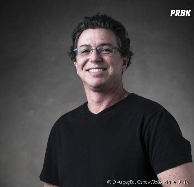 """Do """"BBB19"""": Boninho fala sobre 1º participante da edição"""