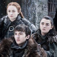 """Até o presidente da HBO tá elogiando os episódios finais de """"Game of Thrones"""""""