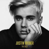 A gente pediu um álbum novo do Justin Bieber e ganhou uma coletânea com os maiores hits