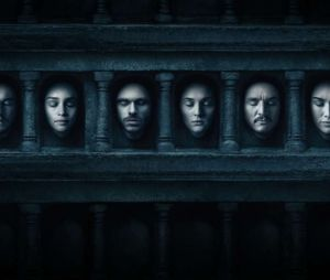 "De ""Game of Thrones"": novo teaser mostra personagens encarando suas possíveis ""mortes"""