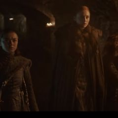"""A 8ª temporada de """"Game of Thrones"""" ganhou data de estreia e novo teaser! Vem conferir"""