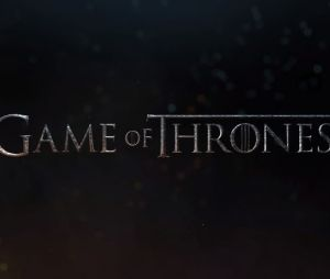 "8ª temporada de ""Game of Thrones"" estreia no dia 14 de abril!"