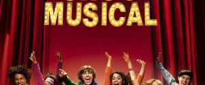 """""""High School Musical"""" entrou na Netflix e vamos ver como está o elenco hoje em dia!"""