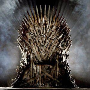 """Cersei morta, Jon Snow Rei e tudo que deve acontecer na 8ª temporada de """"Game of Thrones"""""""