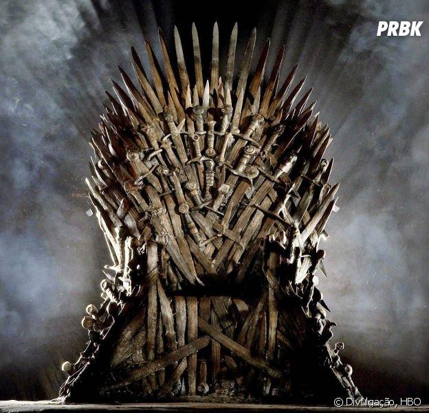 "Final ""Game of Thrones"": saiba tudo que pode rolar na 8ª temporada"