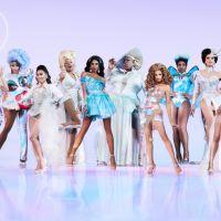"""Você sabia que todas as temporadas de """"RuPaul's Drag Race"""" entraram na Netflix?"""