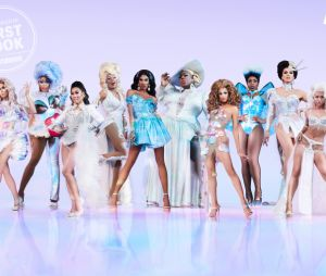 "De ""RuPaul's Drag Race All Stars 4"": temporada está agradando público"