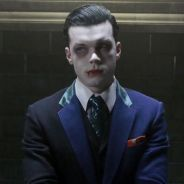 """Não vamos ver Jeremiah se transformando completamente em Coringa no final de """"Gotham""""!"""